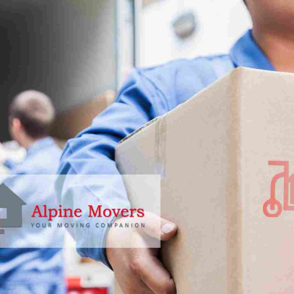 package Movers - best movers and packers